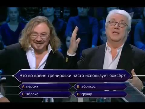 2015 год Винокур-Николаев